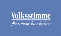 volksstimme.png
